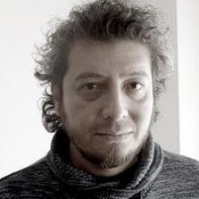 Roberto Torres_gray.jpg